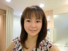 池田久美 公式ブログ/打ち合わせ 画像2