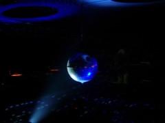 池田久美 公式ブログ/夜遊び 画像2