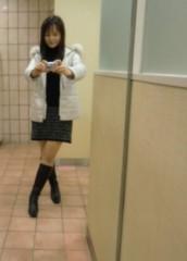 池田久美 公式ブログ/調子に乗っちゃいます♪ 画像2