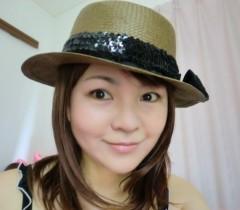 池田久美 公式ブログ/これで許して〜 画像1