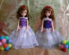池田久美 公式ブログ/人形オタク 画像1