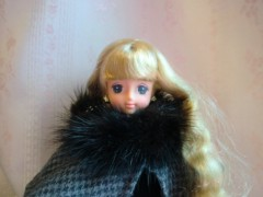 池田久美 公式ブログ/ある人も、ない人も 画像3