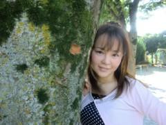 池田久美 公式ブログ/アップです〜♪ 画像1