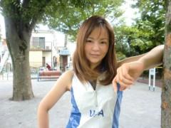 池田久美 公式ブログ/ひとり撮影会 画像2