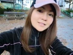 池田久美 公式ブログ/運動をしよう! 画像3