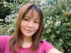 池田久美 公式ブログ/引きこもり気味 画像1