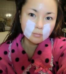 池田久美 公式ブログ/こんなんどうでしょう!? 画像1