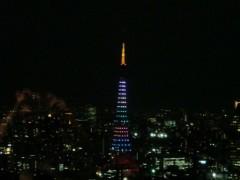 池田久美 公式ブログ/こんばんは〜 画像2