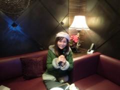 池田久美 公式ブログ/カラオケ☆パーティー 画像3