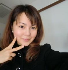 池田久美 公式ブログ/家政婦は見た! 画像2