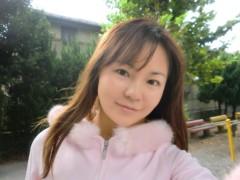 池田久美 公式ブログ/45歳になりました♪ 画像2