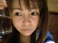 池田久美 公式ブログ/悩む〜っ 画像1