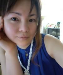池田久美 公式ブログ/グスン。。。 画像1