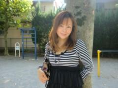 池田久美 公式ブログ/飽きないでね〜 画像3
