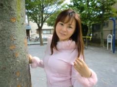 池田久美 公式ブログ/45歳になりました♪ 画像1