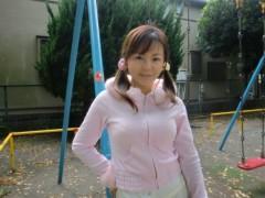 池田久美 公式ブログ/もしかして・・・ 画像1