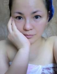 池田久美 公式ブログ/美肌情報〜その12 画像1