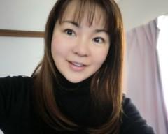 池田久美 公式ブログ/ブチュッ☆ 画像2