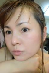 池田久美 公式ブログ/それぞれの・・・ 画像1
