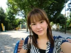 池田久美 公式ブログ/オバドル 画像2