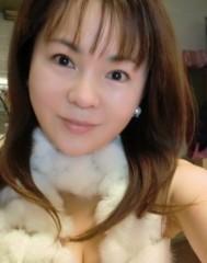 池田久美 公式ブログ/ある人も、ない人も 画像2