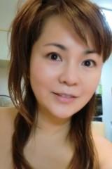 池田久美 公式ブログ/いやはや・・・ 画像1