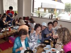 ハン・ジナ 公式ブログ/もうすぐ締め切り・・・韓国ソウルツアー  画像2