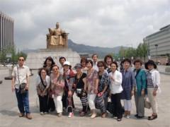 ハン・ジナ 公式ブログ/もうすぐ締め切り・・・韓国ソウルツアー  画像3