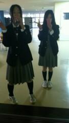 秋葉結生 公式ブログ/私が恋愛出来ない理由 画像1