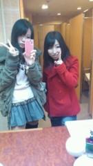 秋葉結生 公式ブログ/スノーボードDay 画像1