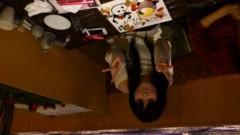 秋葉結生 公式ブログ/女子会 画像3