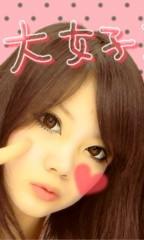 秋葉結生 公式ブログ/コナン 画像1