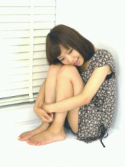 大渕絵里香 公式ブログ/グットモーに(d´∀`b)♪♪♪ 画像1