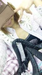 大渕絵里香 公式ブログ/おちゅん(ω) 画像1