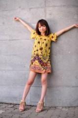大渕絵里香 公式ブログ/ぷっはーっ(∀)/ 画像1
