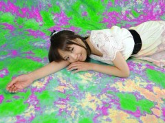 大渕絵里香 公式ブログ/そぅですね(^^)そろそろ。 画像1