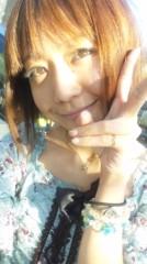 大渕絵里香 公式ブログ/姪っ子?ちゃんー♪ 画像1