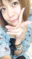 大渕絵里香 公式ブログ/到着(^∀^)晴天だぁ〜♪ 画像2