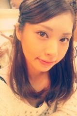 倉田悠貴 公式ブログ/面影 画像1