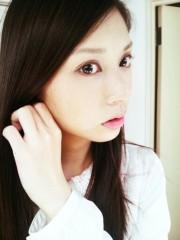 倉田悠貴 公式ブログ/5月の… 画像1