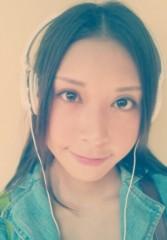 倉田悠貴 公式ブログ/音楽って素敵☆ 画像1