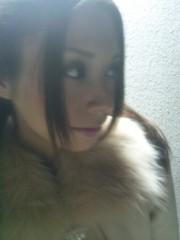 倉田悠貴 公式ブログ/ふわもこ 画像1
