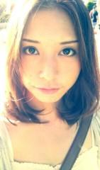 倉田悠貴 公式ブログ/日記!! 画像1