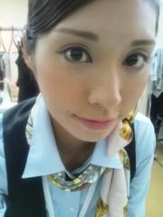 倉田悠貴 公式ブログ/無事に終わりました!! 画像1