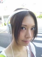 倉田悠貴 公式ブログ/今日も行ってきます!! 画像1