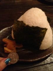 倉田悠貴 公式ブログ/おっきい!! 画像1