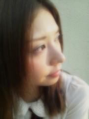倉田悠貴 公式ブログ/早いものです 画像1