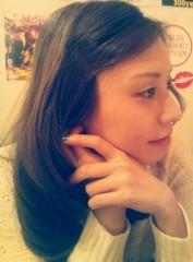 倉田悠貴 公式ブログ/おっきい!! 画像3