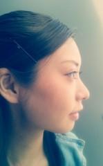倉田悠貴 公式ブログ/もくもく♪ 画像1