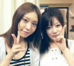 倉田悠貴 公式ブログ/事務所に行ってきました♪ 画像1